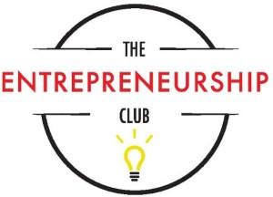 La Ciencia de cómo comenzar un Club Empresarial