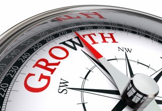 La Ciencia de Crecer la Empresa
