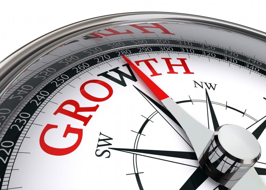 businessgrowth06_5c3b3a8eca8af-1