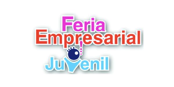 feria-empresarial