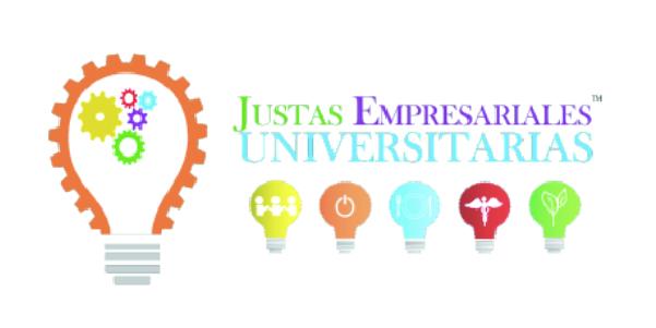 J.Empresariales
