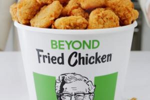 KFC-01-01