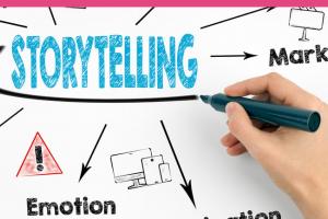 Storytelling-01